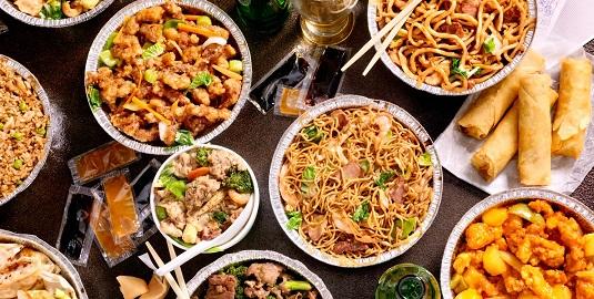 10 самых вкусных блюд Китая
