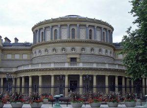 Национальный музей Ирландии - археология, Дублин