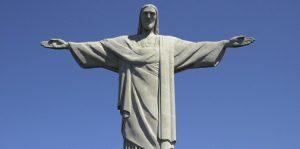 Христос Искупитель