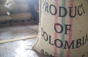 Почему колумбийский кофе такой вкусный