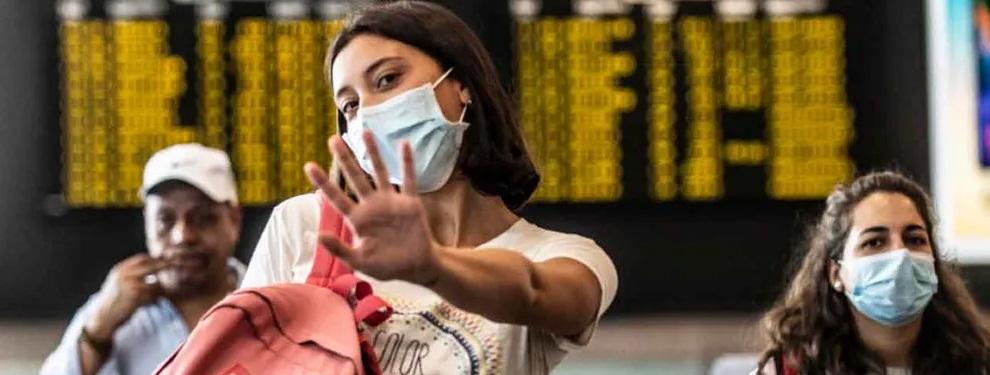 Как можно остановить распространение коронавируса