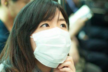 Как защититься от коронавируса путешественникам